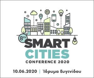 Smart Cities 2020
