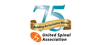 United Spinal Celebrates 75th Anniversary